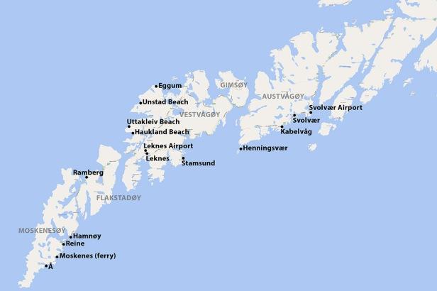 lofoten-map